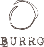 Burro is an experience to live and share